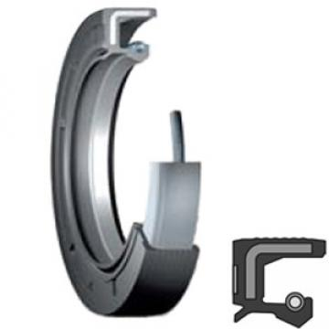 TIMKEN 3698 Oil Seals