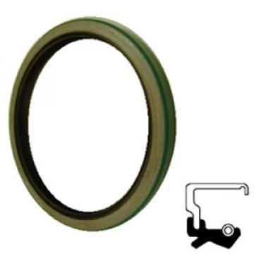 TIMKEN 710067 Oil Seals
