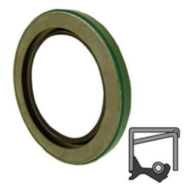 TIMKEN 410183N Oil Seals