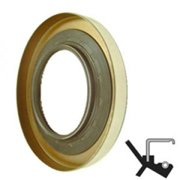 SKF 23885 Oil Seals