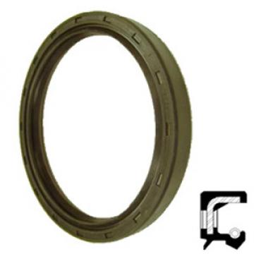 SKF 13953 Oil Seals