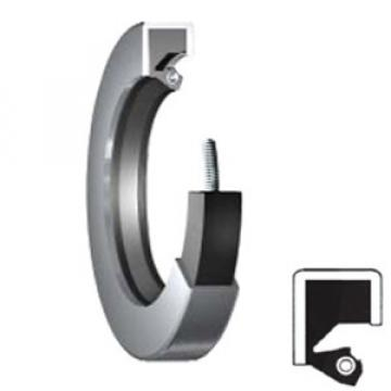 SKF 3100290 Oil Seals
