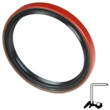TIMKEN 710183 Oil Seals