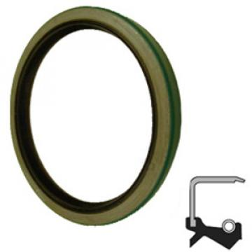TIMKEN 471137 Oil Seals
