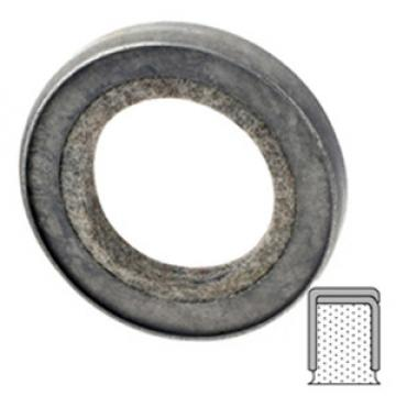 TIMKEN 6101 Oil Seals