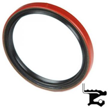 TIMKEN 38832 Oil Seals