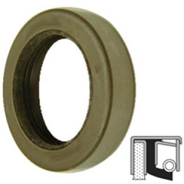 TIMKEN 6186 Oil Seals
