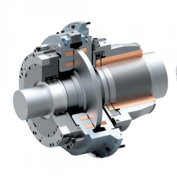 22332 CCKJA/W33VA405 Spherical Roller Bearings 160*340*114mm