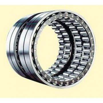 NUKR62.2SK IB-1331 Roller Cam Follower Bearing 28x62x80mm