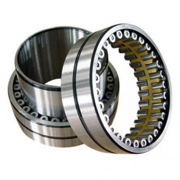 BTM5015 7602-0212-98 Needle Roller Bearing 50x62x15mm