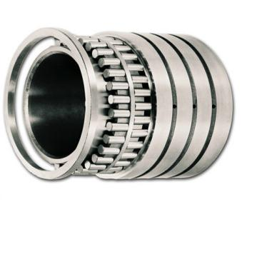 6319-J20C-C3 Insocoat Bearing / Insulated Ball Bearing 95x200x45mm