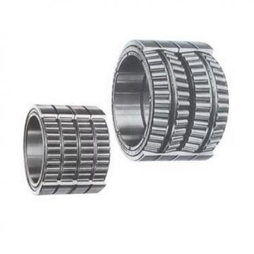 NU214-E-M1-F1-J20B-C4 Insulated Bearing / Insocoat Roller Bearing 70x125x24mm