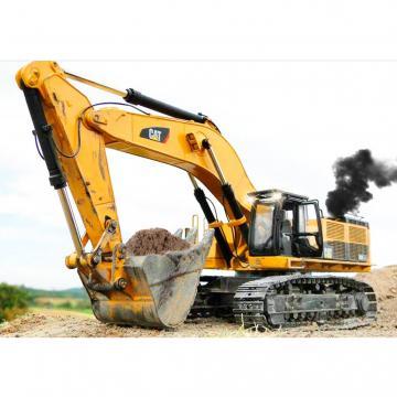 C3088MB Bearing 440x650x157mm Wholesalers