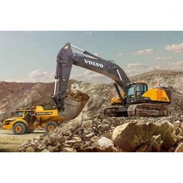 249/800CA/W33 Bearing 800x1060x258mm Wholesalers