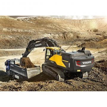 294/530EM Bearing 530x920x236mm Wholesalers