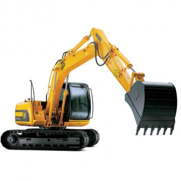 EE130927TD/131400 Bearing 234.95x355.6x184.15mm Wholesalers