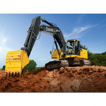 29322E Bearing 110x190x48mm Wholesalers