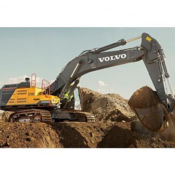 EE299615/299711 Bearing 1562.100x1806.575x127.000mm Wholesalers