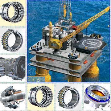 23088CAK/W33 Spherical Roller Bearing 440x650x157mm