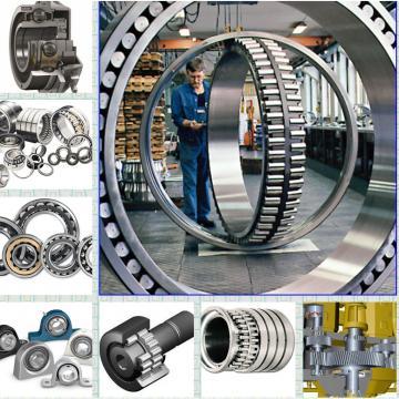 35UZS860608 Eccentric Bearing 35x68.2x21mm wholesalers