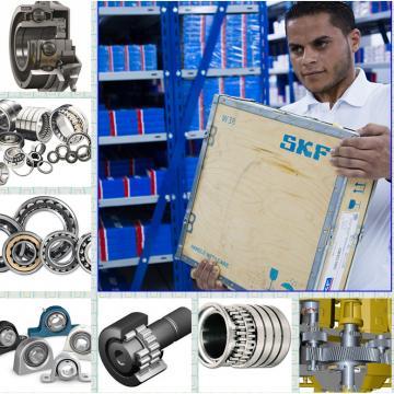6160608 YRX2 Eccentric Bearing 35x86x50mm wholesalers