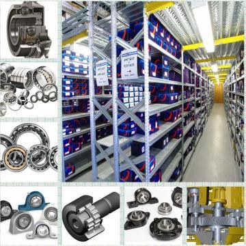 35UZ4160608T2 Eccentric Bearing 35x86x50mm wholesalers