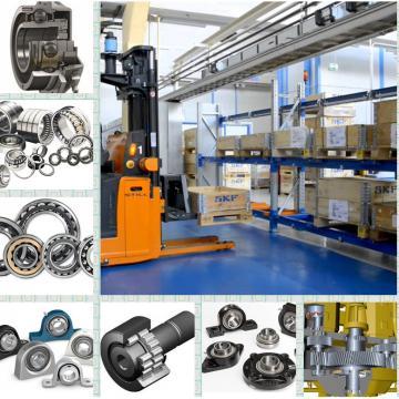 35UZ4160608 Eccentric Bearing 35x86x50mm wholesalers
