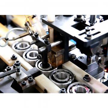 Produce XSU141094 Cross Roller Bearings,XSU141094 Bearings SIZE 1024x1164x56mm wholesalers