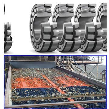 SKF For Vibratory Applications 249/950-B-K30-MB BEARINGS