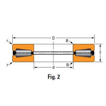 Bearing N-3247-A