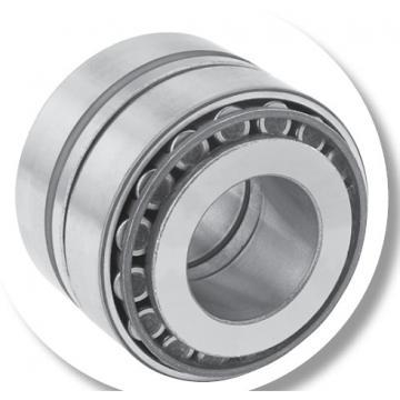 Bearing JLM508748 JLM508710 LM508748XS LM508710ES K518779R 28584 28521 K107577R K107578R