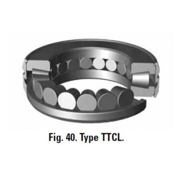 Bearing T201 T201W
