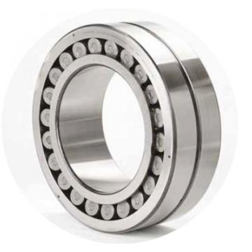 Bearing NSK 22332CAME4C4U15-VS