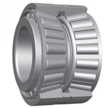 Bearing JM734449 JM734410 M734449XS M734410ES K518335R EE299615 299711X X2S-299615 Y3S-299711