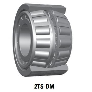 Bearing JM612949 JM612910 M612949XS M612910ES K524105R 26886 26820 X2S-22168 Y3S-26820