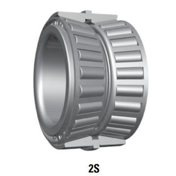Bearing JM207049 JM207010 M207049XS M207010ES K518779R EE299615 299711X X2S-299615 Y3S-299711