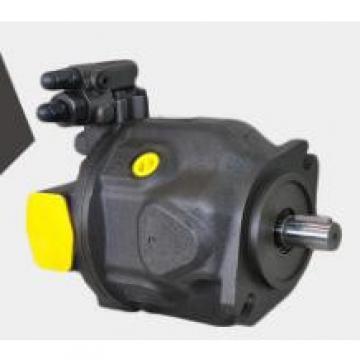 Rexroth A10VO 60 DFR /52R-VUD61N00