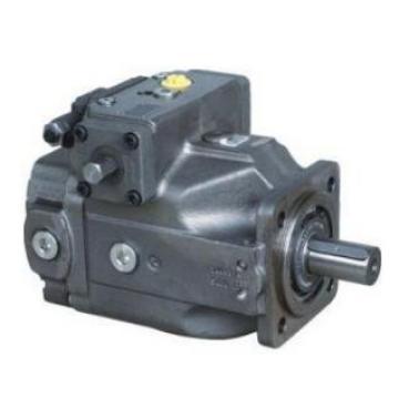 Parker Piston Pump 400481004256 PV270R1L1M3NTLB+PV270R1L