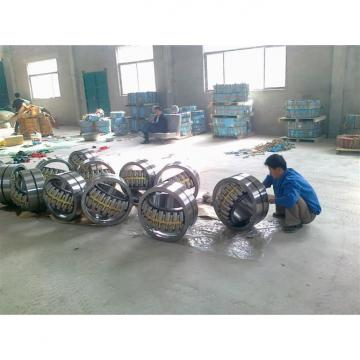 32930 Taper Roller Bearing 150*210*38mm