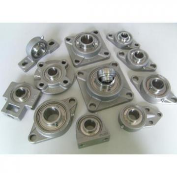 FHSPW207-23 Pillow Block Cast Iron Light Duty A variety of types and sizes of FHPFFZ207-35mm Flange Pressed Steel 4 Bolt 35mm Ball Bearings Rolling are used on construction sites depending on their scale and process. Conventionally, [ 7/A variety of types