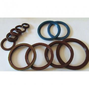 SKF 11067 Oil Seals
