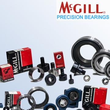 Mcgill Authorized Agents/Distributor Supplier in Singapore