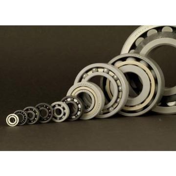Wholesalers VSU250855 Slewing Bearing 755x955x63mm