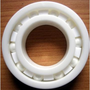 Wholesalers EGB6060-E40 Plain Bearings 60x65x60mm