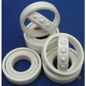 Wholesalers 618/530 Bearing 530x650x56mm