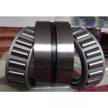 3202B.2RS.TV Double Row Angular Contact Ball Bearing