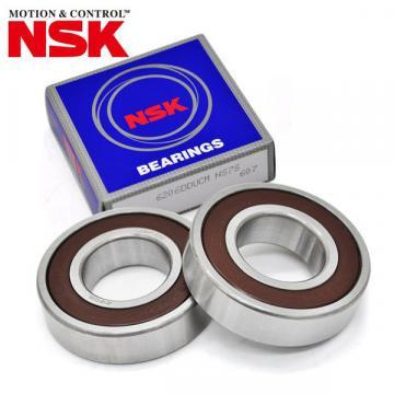 NSK Authorized Agents/Distributor Supplier in Singapore