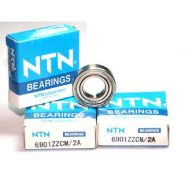 NTN Authorized Agents/Distributor Supplier in Singapore