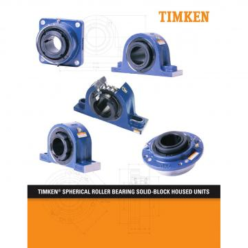 Timken 23276KYMBW906AC4