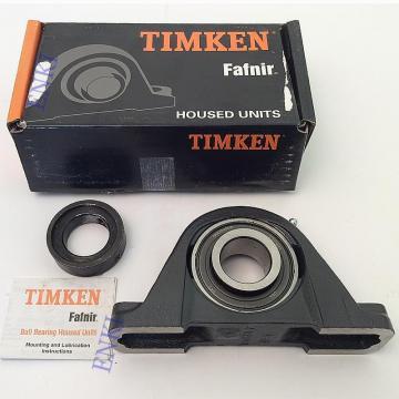 Timken 232/560KYMBW906A